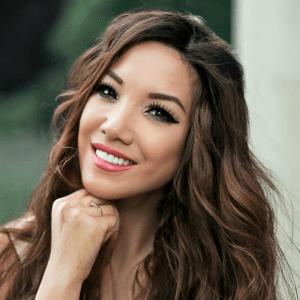 Megan Han